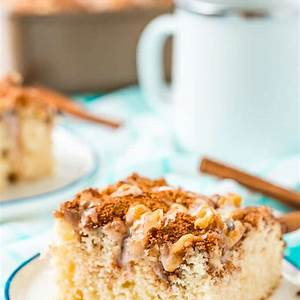 classic-coffee-cake-10-min-prep-spend-with-pennies image