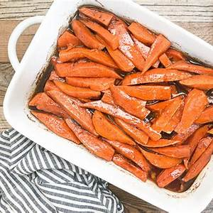 candied-yams-recipe-cooking-with-bliss image