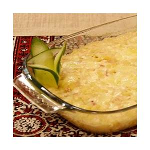 marvelous-macaroni-and-cheese-recipe-shireen-anwar image