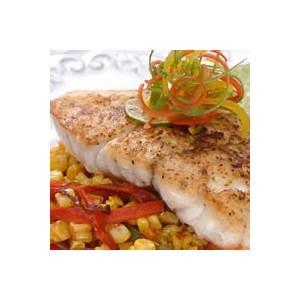 florida-grouper-recipes-naples-illustrated image