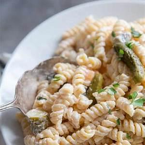 easy-dill-pickle-pasta-salad-recipe-lemons-for-lulu image