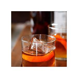 old-fashioned-cocktail-recipe-simply image
