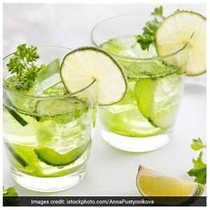 honey-ginger-lemonade-recipe-ndtv image