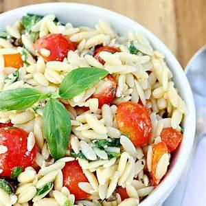 mediterranean-orzo-salad-lets-dish image