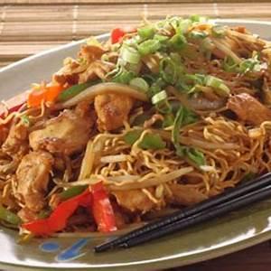 chicken-chow-mein-recipes-cdkitchen image