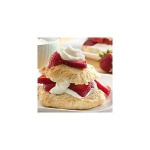 100-impossible-pies-and-other-bisquick-recipes-ideas image
