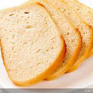 easy-white-bread-abm-recipe-recipeland image