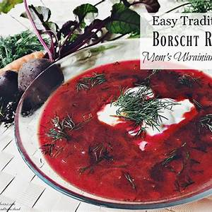 borscht-recipe-how-to-make-traditional-ukrainian-borscht image