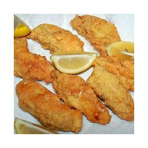 southern-ladys-recipes-fried-grouper image