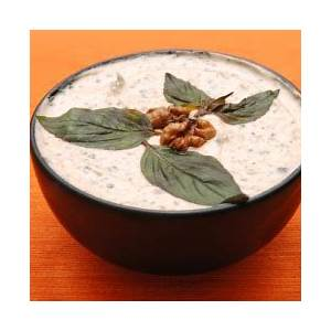 dip-recipes-almond-recipes-appetizer-party image