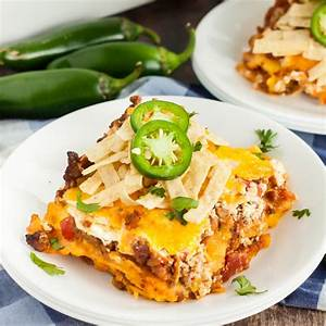 easy-mexican-casserole-recipe-video-the-best-mexican image