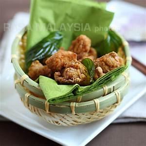 salt-and-pepper-chicken-rasa-malaysia image
