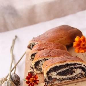poppy-seed-cake-ukrainian image