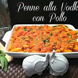 penne-alla-vodka-con-pollo-the-complete-savorist image