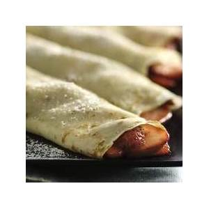 bisquick-crepes image