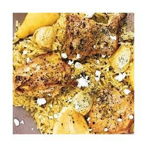 10-best-orzo-recipes-yummly image