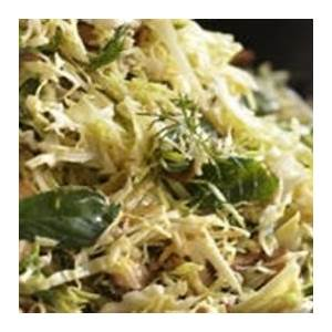 cabbage-salad-with-anchovy-and-garlic image