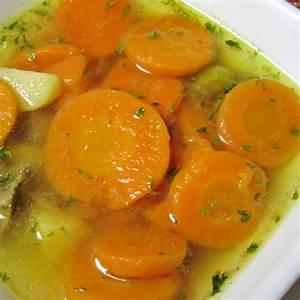 omas-easy-carrot-soup-recipe-just-like-oma image