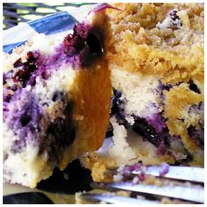 blueberry-cream-coffee-cake-tasty-kitchen-a-happy image