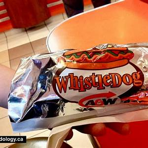 aw-whistle-dog-yes-they-serve-hot-dogs-foodology image