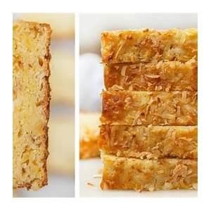 pineapple-coconut-bread-easy-comfort-food image