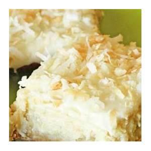 hawaiian-cheesecake-bars-recipe-flavorite image