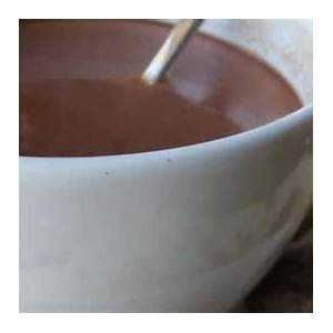 cacao-tea-recipe-from-grenada-baby-boomster image