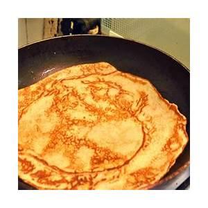 pancakes-italian-recipe-recipe-by-jenna-cookpad image