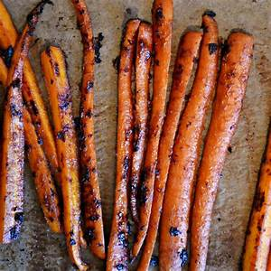 ginseng-and-miso-glazed-roasted-carrots-the-big image