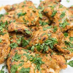 low-fodmap-spiced-yogurt-grilled-chicken-fodmap-everyday image