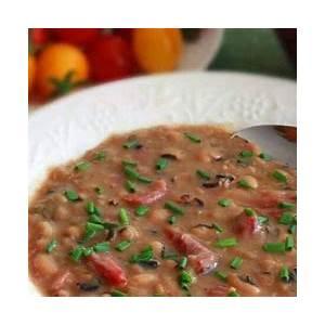 10-best-black-eyed-pea-soup-with-ham-recipes-yummly image