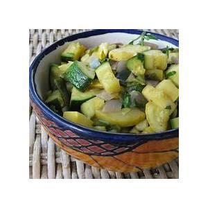 best-calabacitas-recipe-how-to-make-southwest-squash image