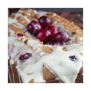 10-best-cranberry-bread-with-canned-cranberries image