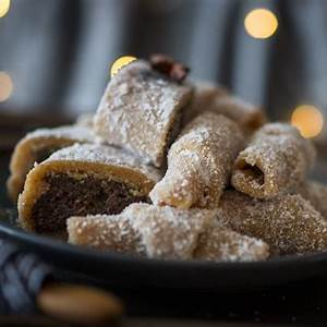 traditional-hungarian-christmas-cookies-deviliciously-raw image