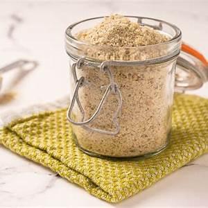 italian-breadcrumbs-recipe-the-spruce-eats image