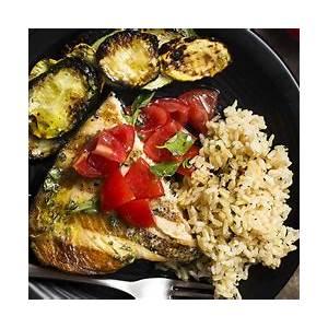 grilled-sicilian-swordfish-with-oregano-and-summer-squash image