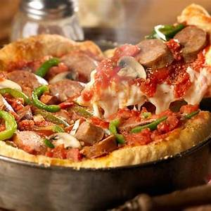 italian-sausage-deep-dish-pizza-johnsonvillecom image