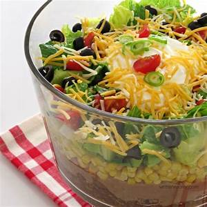 quick-and-easy-layered-taco-salad-recipe-written-reality image
