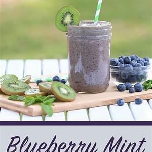 blueberry-mint-smoothie-recipe-blueberry-mint image