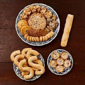 pastries-dutch-pastries-dutch-letters-jaarsma-bakery image