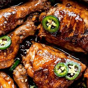 chicken-adobo-the-recipe-critic-best-recipes-for image