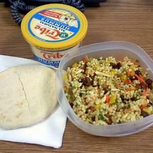 21-day-menu-couscous-confetti-salad-recipe-sparkrecipes image