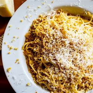 anchovies-garlic-and-parmesan-form-magical-pantry-pasta-ajc image