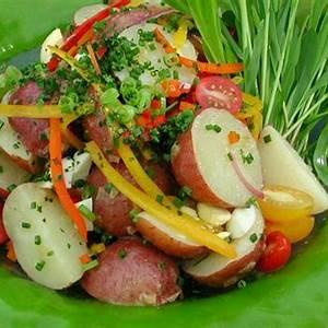 gusto-tv-warm-potato-salad-with-beer image