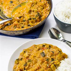 amazing-aubergine-curry-eggplant-curry-vegan-delicious image