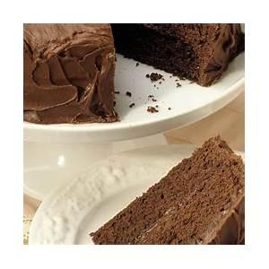 2-layer-chocolate-cake-recipe-eat-smarter-usa image
