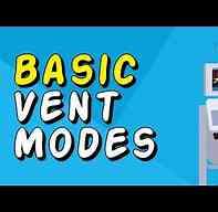Modes promo codes