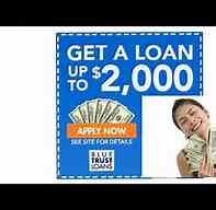 Blue Trust Loans promo codes