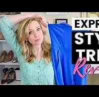 Express Style promo codes