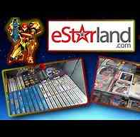 eStarland promo codes